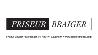Logo Braiger 169