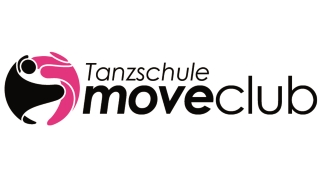 Logo move club 169